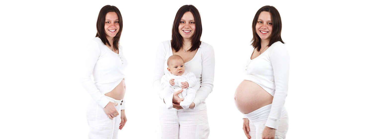 High Pregnancy Care Doctor in Gurgaon